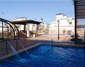 Продажа квартиры, Торревьеха, Аликанте, Продажа квартир Торревьеха, Испания, ID объекта - 313149173 - Фото 4