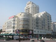 48 000 Руб., Cдается Трехкомнатная квартира в Центре, Аренда квартир в Екатеринбурге, ID объекта - 317873472 - Фото 2