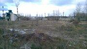 Участок на Коминтерна, Промышленные земли в Нижнем Новгороде, ID объекта - 201242542 - Фото 40