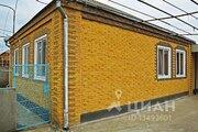 Продажа дома, Тбилисский район, Колхозная улица - Фото 2