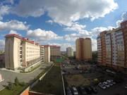 Продается 2-комнатная квартира по ул. Красная/Свердлова 19/55, Купить квартиру в Пензе по недорогой цене, ID объекта - 322325011 - Фото 11