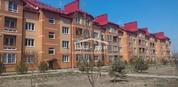 Просторная 1 квартира в сданном доме Батайск без комисии
