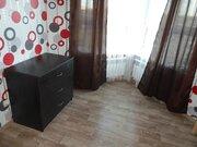 2к.кв. ул.Генкиной (ЖК«Грани») 72м2, нов дом 7/14эт, евроремонт - Фото 1