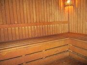 Продам дом+баня(действующий бизнес), Готовый бизнес в Курске, ID объекта - 100067667 - Фото 4