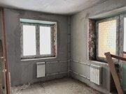 Продаю 1 комн. кв-ры. в г.Краснозаводск, ул.Театральная, в р-не. д.10 - Фото 2