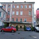 Продажа квартиры, м. Пушкинская, Каретный Большой пер. - Фото 2