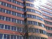 Продажа однокомнатной квартиры на Новой улице, 11 в Благовещенске, Купить квартиру в Благовещенске по недорогой цене, ID объекта - 319714793 - Фото 1