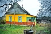 Дом с большим участком в Брянской области, Дачи Садовый, Навлинский район, ID объекта - 503101910 - Фото 6