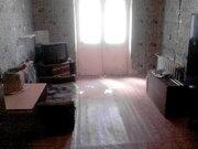 Комната 15,6 кв. м. в Ярославле — Красноперекопский — Маланова, 2 - Фото 1