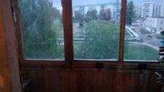 Аренда квартиры, Уфа, Ул. Мусоргского, Аренда квартир в Уфе, ID объекта - 328988490 - Фото 4