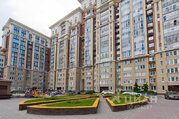 Гараж в Москва ул. Маршала Тимошенко, 17к2 (17.5 м) - Фото 2