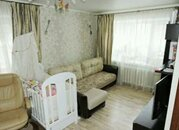 2 500 000 Руб., 1-к квартира Энгельса, 149, Купить квартиру в Туле по недорогой цене, ID объекта - 317658939 - Фото 2
