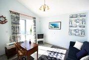 590 000 €, Шикарная 4-спальная Вилла с панорамным видом на море в районе Пафоса, Купить дом Пафос, Кипр, ID объекта - 502662087 - Фото 21