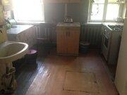 Сдаётся комната в районе мед. академии - Фото 5