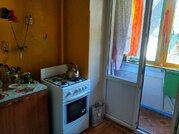 Продажа квартиры, Астрахань, Ул. Боевая