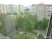 2 600 000 Руб., Продается 3-к Квартира ул. Косухина, Купить квартиру в Курске по недорогой цене, ID объекта - 320164382 - Фото 16