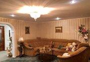 4 820 000 Руб., Продается 4-к Квартира ул. Карла Маркса, Купить квартиру в Курске по недорогой цене, ID объекта - 328962502 - Фото 4