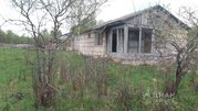 Продажа дома, Ельнинский район - Фото 2