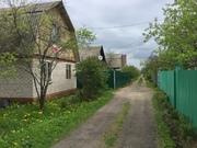 Дача в СНТ Первомайское 1 (6 км. до г.Можайск) - Фото 3