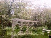 Дом, Киевское ш, Калужское ш, 23 км от МКАД, Первомайское пос. . - Фото 3
