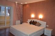Продам 2 ип, Купить квартиру в Иваново по недорогой цене, ID объекта - 322993392 - Фото 8