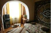 Квартира в пригороде Евпатории - Фото 4
