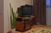1 300 Руб., Квартирка у метро, Квартиры посуточно в Екатеринбурге, ID объекта - 321285630 - Фото 4