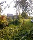 Новорижское ш. 80 км от МКАД, Щелканово, Дом 50 кв. м - Фото 3