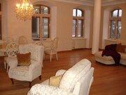 Продажа квартиры, Купить квартиру Рига, Латвия по недорогой цене, ID объекта - 313155204 - Фото 4