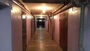 699 000 Руб., Морозова 8 (комната мсо), Купить комнату в квартире Сыктывкара недорого, ID объекта - 700759816 - Фото 10
