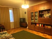 Бенгальская 18, Купить квартиру в Перми по недорогой цене, ID объекта - 322805674 - Фото 4