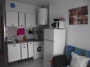 Продажа квартиры, Торревьеха, Аликанте, Продажа квартир Торревьеха, Испания, ID объекта - 313156833 - Фото 7