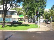 Аренда квартиры, Улица Слокас, Аренда квартир Юрмала, Латвия, ID объекта - 316349780 - Фото 12