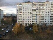 3х к кв Наро-Фоминск, ул Шибанкова д 87 - Фото 1