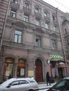 Продается двухсторонняя 3-комнатная квартира площадью 118 кв.м. - Фото 1