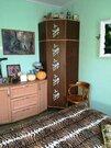 Продам 3 к.кв, Коровникова 13 к 1, Купить квартиру в Великом Новгороде по недорогой цене, ID объекта - 317817668 - Фото 9