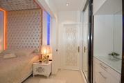 146 000 €, Квартира в Алании, Купить квартиру Аланья, Турция по недорогой цене, ID объекта - 320537020 - Фото 18