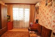 Квартира в Ивантеевке ул.Толмачева д.11 однокомнатная 40 кв.м.