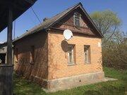 Дом в село Коробчеево - Фото 1