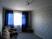Продаю1-комнатную квартиру на Чайковского,10, Купить квартиру в Омске по недорогой цене, ID объекта - 320049864 - Фото 7
