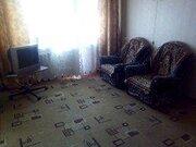 Квартира от хозяина - Фото 5