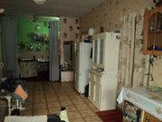 Комната в общежитии по ул.Костенко д.5, Купить комнату в квартире Ельца недорого, ID объекта - 700928234 - Фото 8