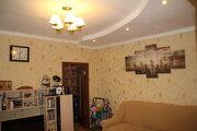 Продается 3-х комнатная квартире в районе фабрики Калинина, город Алек - Фото 3