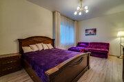 1-к. квартира с отличным ремонтом, Купить квартиру в Санкт-Петербурге по недорогой цене, ID объекта - 325204520 - Фото 10