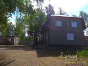 Дом в Челябинская область, Сосновский район, пос. Вавиловец (140.0 м)
