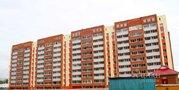 Продажа квартир в Верхнекетском районе