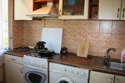 Продажа квартиры, Рязань, дп, Купить квартиру в Рязани по недорогой цене, ID объекта - 321004961 - Фото 1