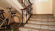 Продажа квартиры 260 м2 в клубном доме у метро Парк Культуры - Фото 4