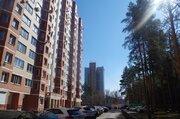 Предлагаем 1к.кв. г.Воскресенск, ул.Хрипунова - Фото 2