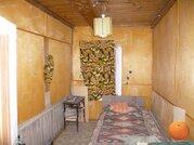 Продается дом, Ярославское шоссе, 26 км от МКАД - Фото 5